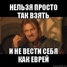 http://s7.uploads.ru/t/tAdc2.jpg