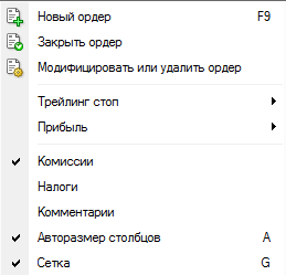http://s7.uploads.ru/t/tAmrI.png