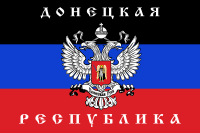 http://s7.uploads.ru/t/tEpcK.png