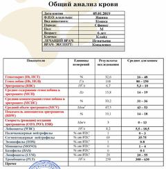 http://s7.uploads.ru/t/tFIkd.png