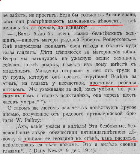 http://s7.uploads.ru/t/tISMY.jpg