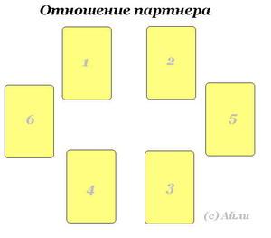 http://s7.uploads.ru/t/tKugU.png