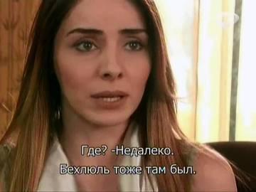 http://s7.uploads.ru/t/tNC9J.jpg