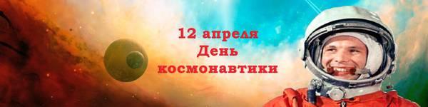 http://s7.uploads.ru/t/tNiKp.jpg