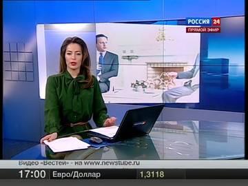 http://s7.uploads.ru/t/tOQ4d.jpg