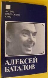 http://s7.uploads.ru/t/tQ9zO.jpg