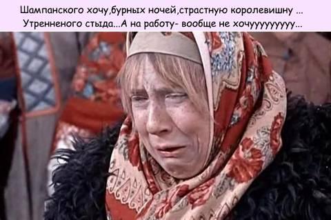http://s7.uploads.ru/t/tQDgU.jpg