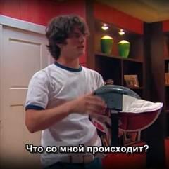 http://s7.uploads.ru/t/tS7RV.jpg