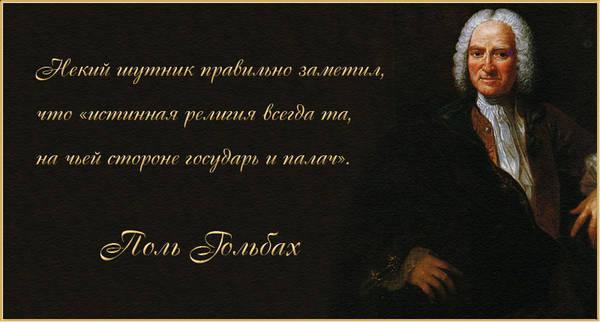 http://s7.uploads.ru/t/tU8QI.jpg