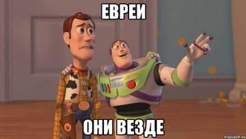 http://s7.uploads.ru/t/tWBrO.jpg
