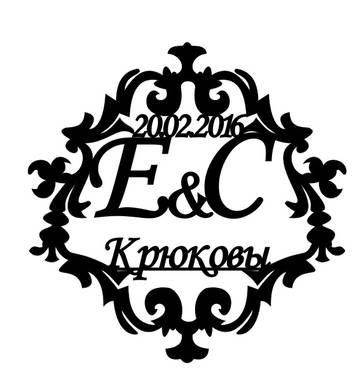http://s7.uploads.ru/t/tWLix.jpg