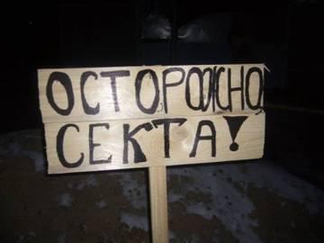 http://s7.uploads.ru/t/tYTJU.jpg