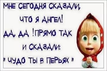 http://s7.uploads.ru/t/tbYNC.jpg