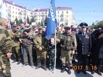 http://s7.uploads.ru/t/tdh0Z.jpg