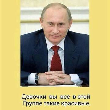 http://s7.uploads.ru/t/tdnqW.jpg