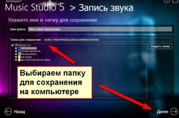 http://s7.uploads.ru/t/tfmRk.jpg
