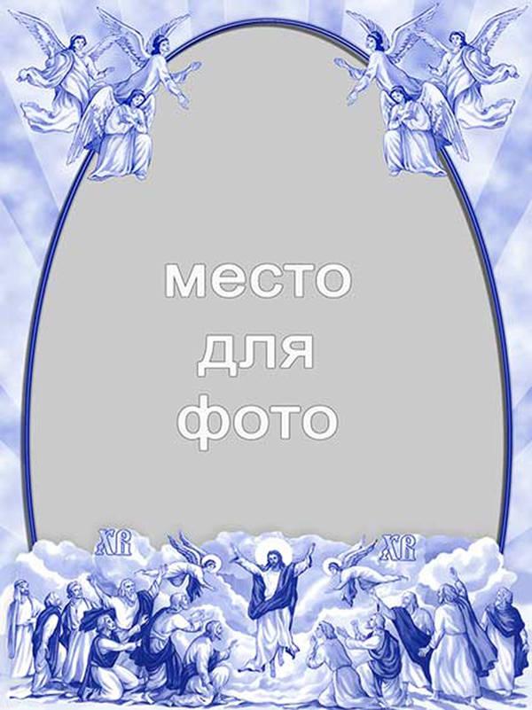 http://s7.uploads.ru/t/tgGYQ.jpg
