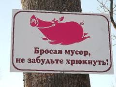 http://s7.uploads.ru/t/tlImu.jpg