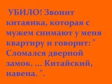 http://s7.uploads.ru/t/tmcPQ.jpg