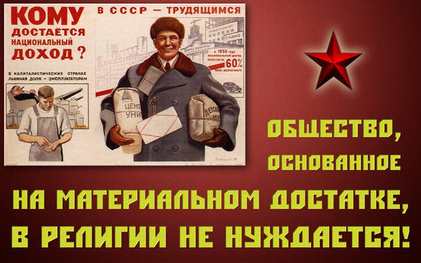 http://s7.uploads.ru/t/tqXNo.jpg