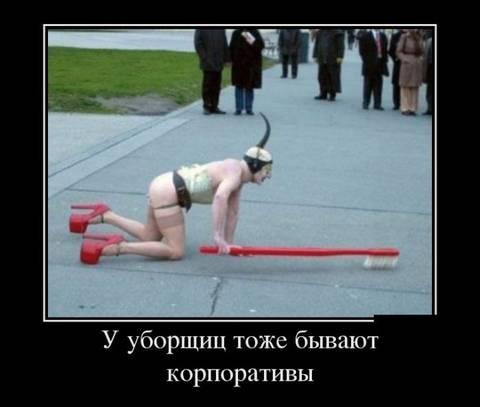 http://s7.uploads.ru/t/tr2N5.jpg