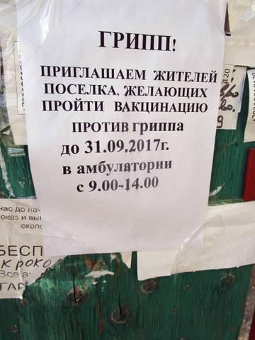 http://s7.uploads.ru/t/tui0S.jpg