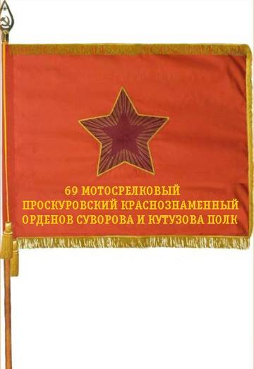 http://s7.uploads.ru/t/tuzyx.jpg