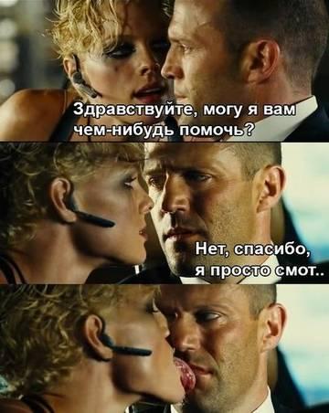 http://s7.uploads.ru/t/twOJk.jpg