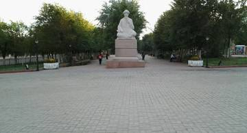 http://s7.uploads.ru/t/tyrZk.jpg