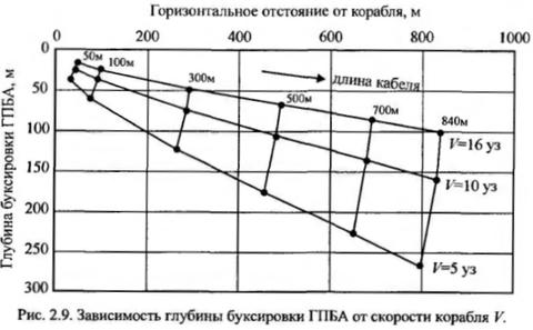 http://s7.uploads.ru/t/tyzdE.png