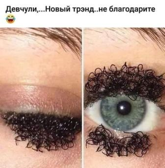 http://s7.uploads.ru/t/u0byB.jpg