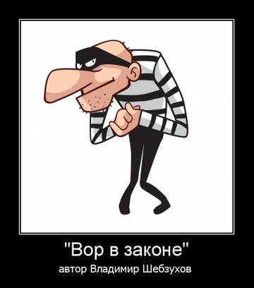 http://s7.uploads.ru/t/u1gXz.jpg