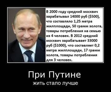 http://s7.uploads.ru/t/u439M.jpg
