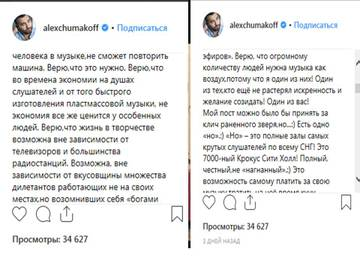http://s7.uploads.ru/t/u4N3G.jpg