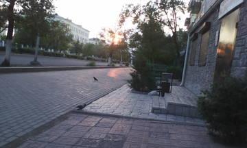 http://s7.uploads.ru/t/uBVkH.jpg