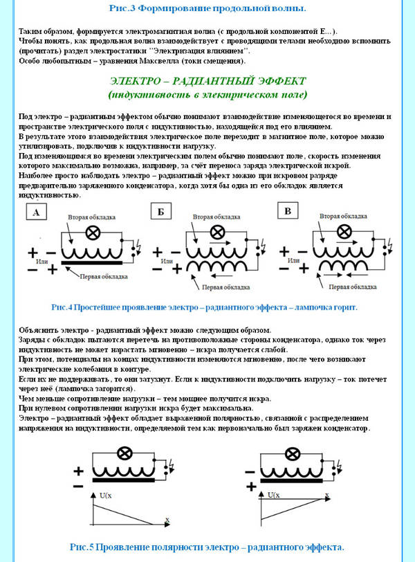http://s7.uploads.ru/t/uFoz4.jpg