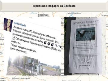 http://s7.uploads.ru/t/uG3zg.jpg