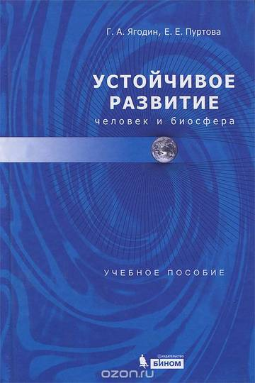 http://s7.uploads.ru/t/uGCqi.jpg
