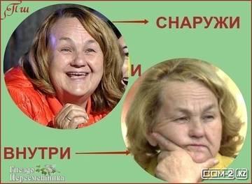 http://s7.uploads.ru/t/uLVjY.jpg