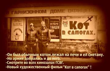 http://s7.uploads.ru/t/uMOGp.jpg