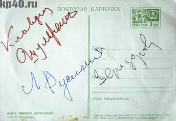 http://s7.uploads.ru/t/uNQ5j.jpg