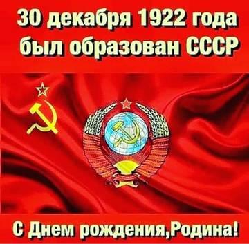 http://s7.uploads.ru/t/uQWFg.jpg