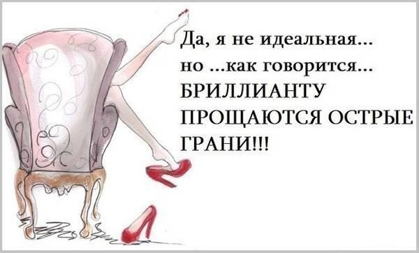 http://s7.uploads.ru/t/uTloE.jpg
