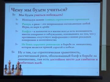 http://s7.uploads.ru/t/uXDLI.jpg