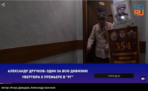 http://s7.uploads.ru/t/uZNe2.jpg
