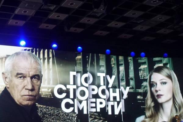 http://s7.uploads.ru/t/ua5xL.jpg