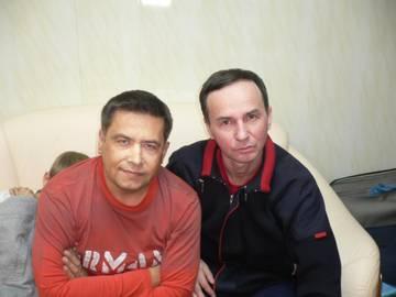 http://s7.uploads.ru/t/ubILm.jpg