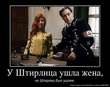 http://s7.uploads.ru/t/ubWOI.jpg
