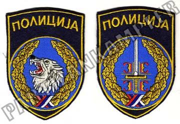http://s7.uploads.ru/t/uc4Ax.jpg