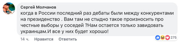 http://s7.uploads.ru/t/ucfgE.jpg